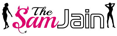 1572677290_logo_samjan-small.png